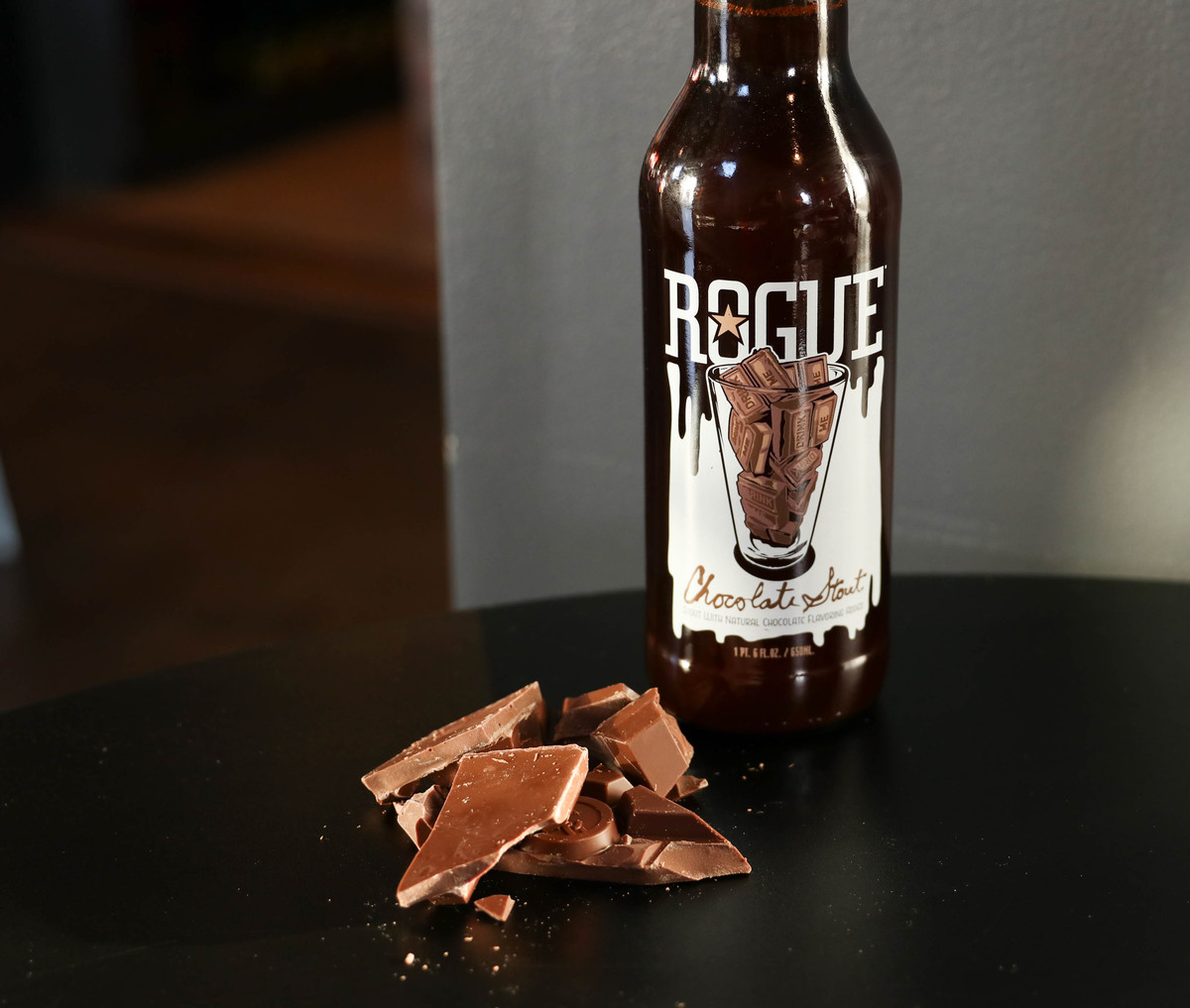 choco_stout_table-1-crop