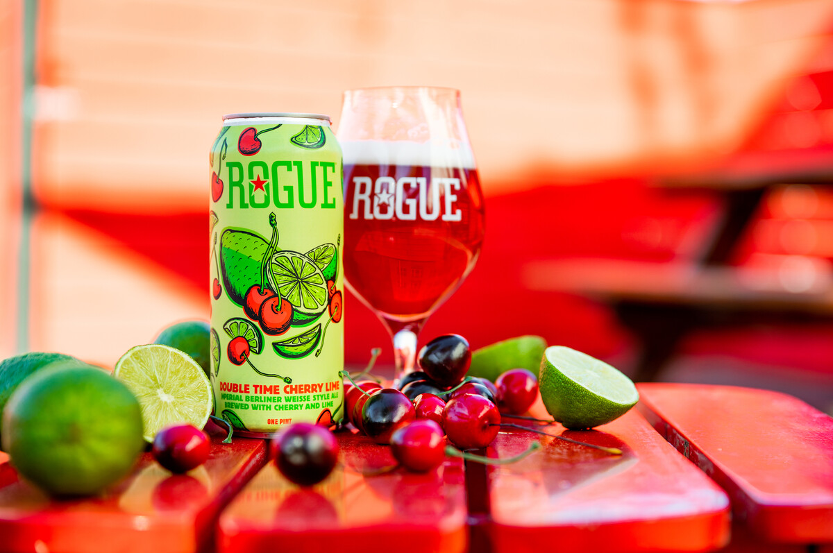 double_time_cherry_lime_ingredients_on_patio_dotcom-9