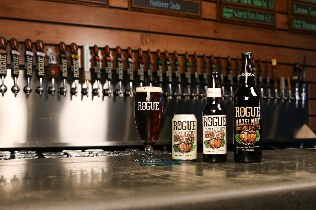 hazelnut_brown_nectar_rogue_dot_com_hero_-9