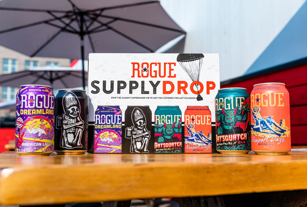 12pk_supply_drop_patio_web-15