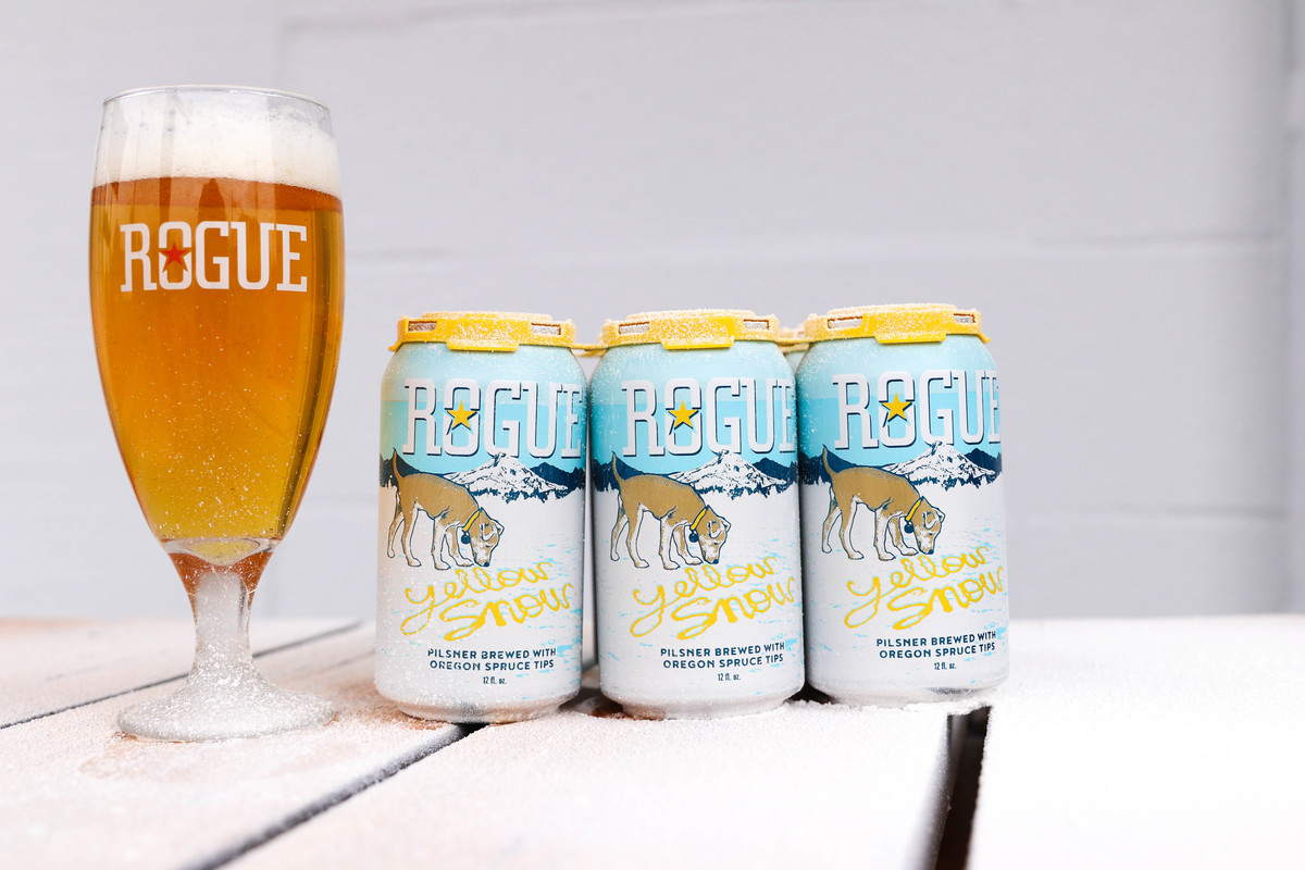yellow_snow_pils_cans-8640