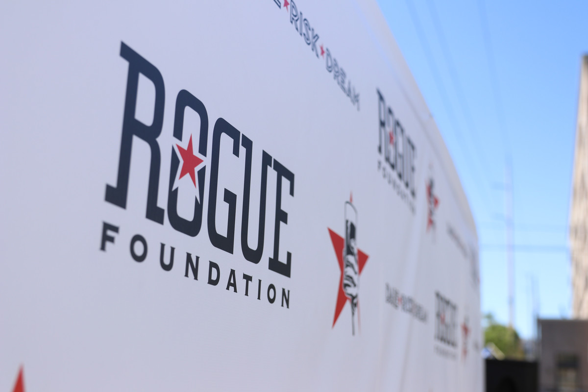 rogue-foundation