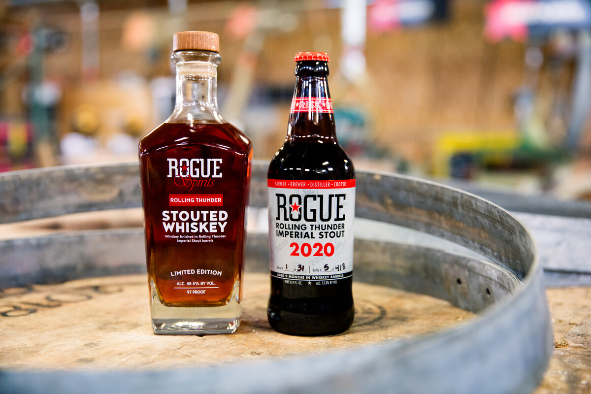 rolling-thunder-stout-whiskey-2020_web-35