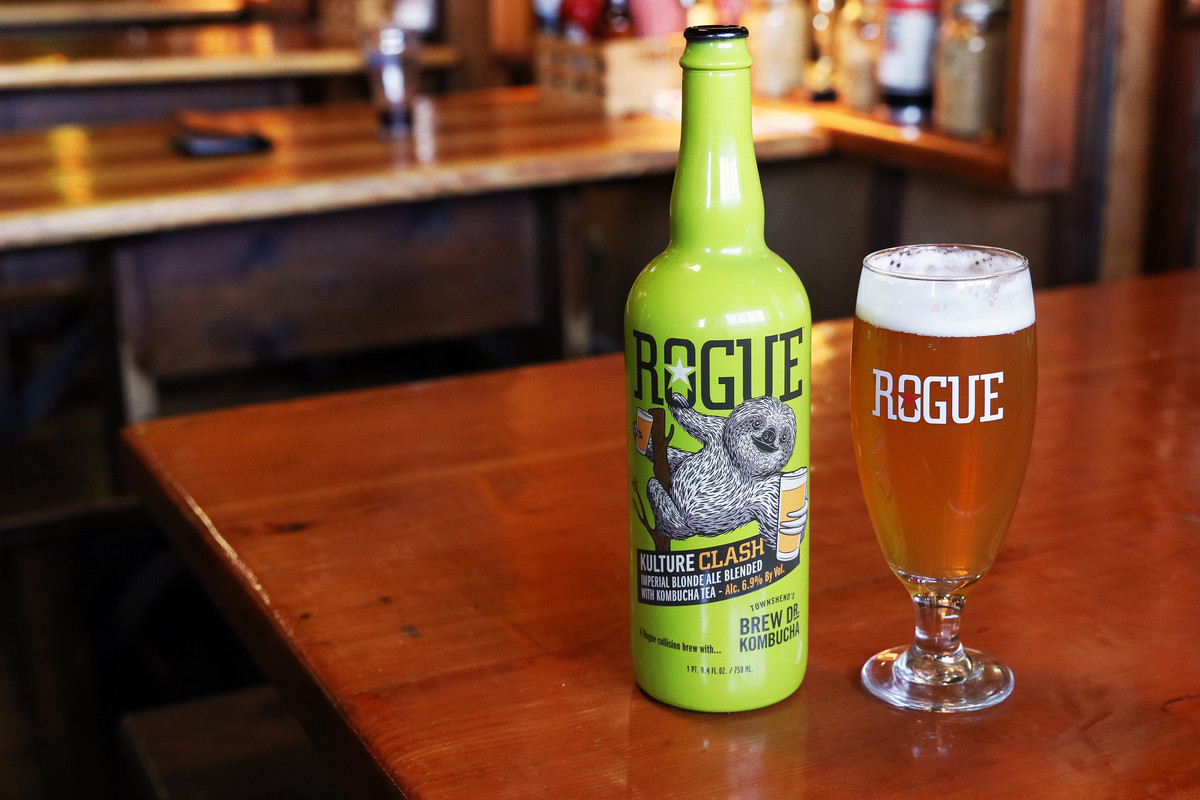 brew-dr-newport-32-roguedotcom