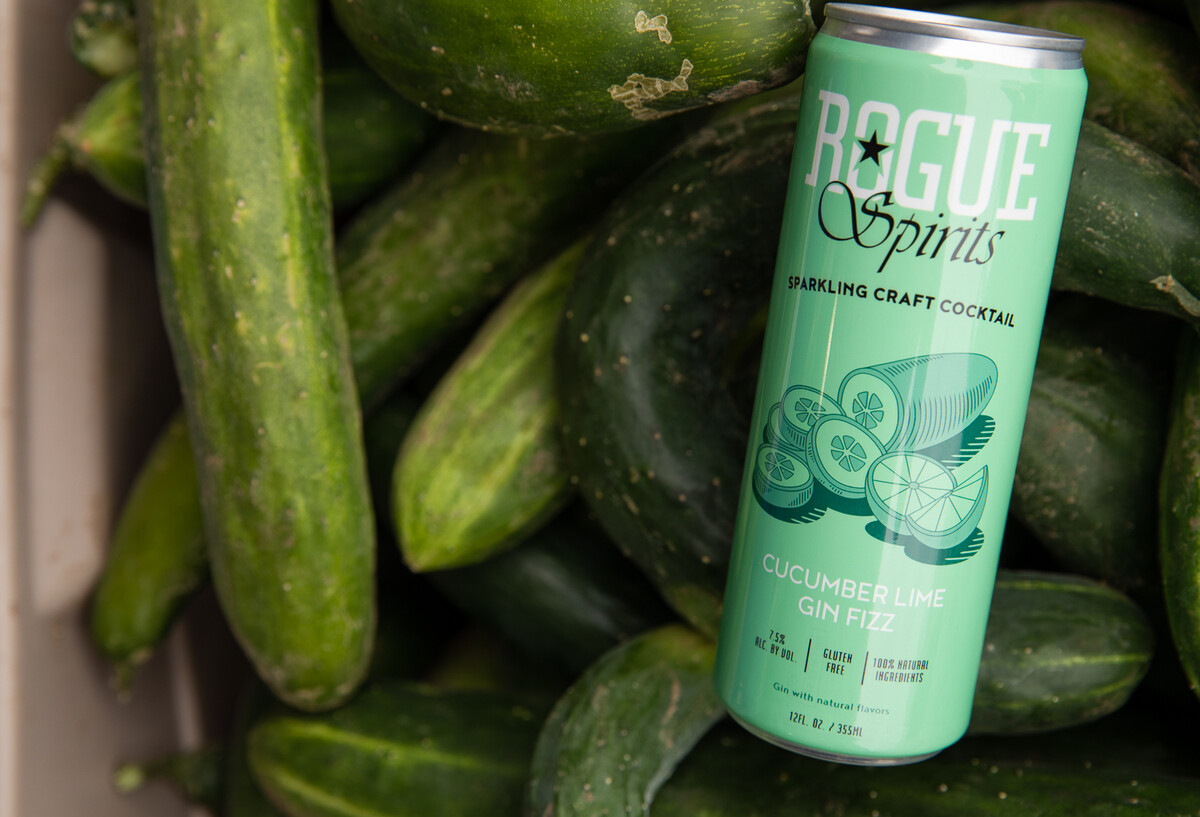 gin_and_rtd_with_cucumbers_web-10
