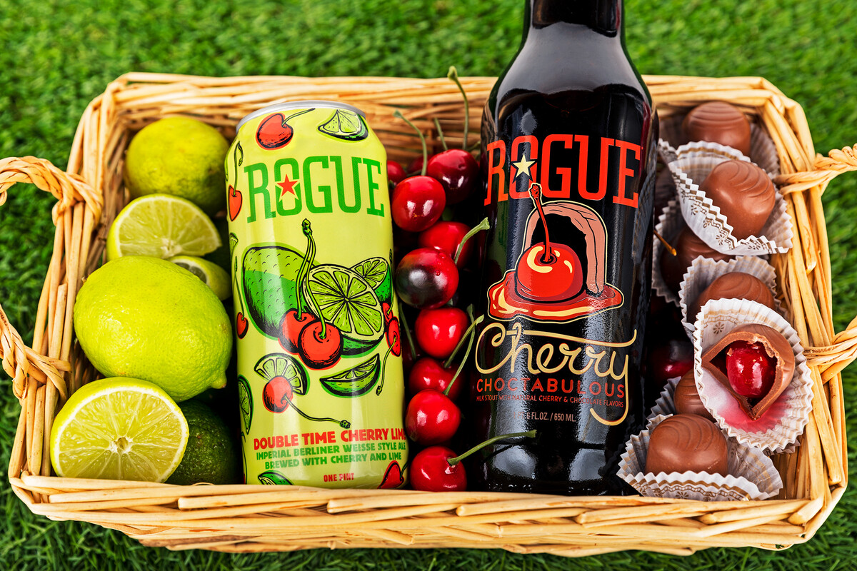 rogue-cherry-lime-and-cherry-choctabulous-together