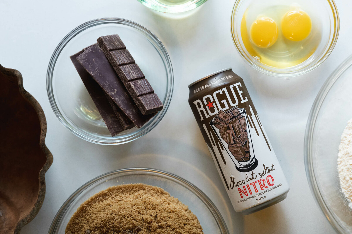 chocolate_stout_nitro_cake_web-1