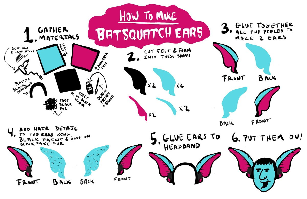 squatch-ears_how-to