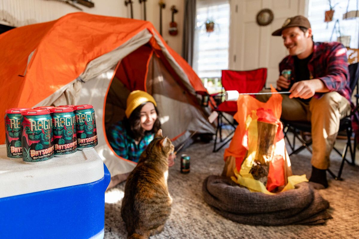 batsquatch_find_your_wild_indoor_camping_web-7