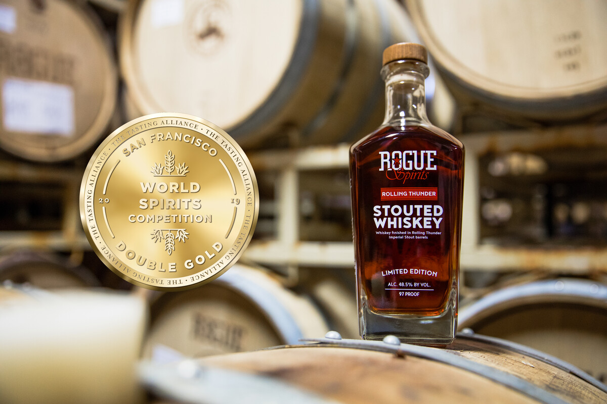 rolling-thunder-stouted-whiskey-2019_award-blog