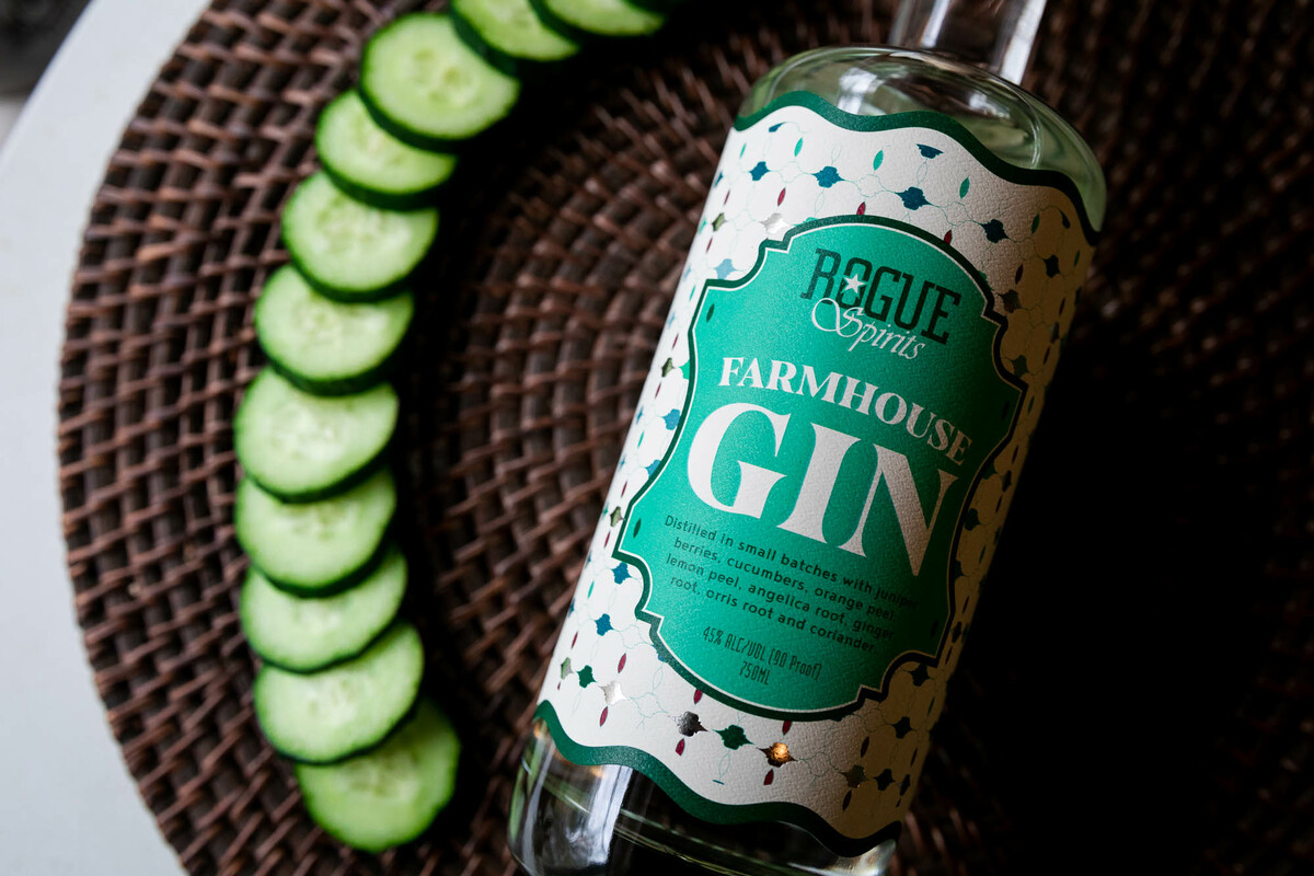 farmhouse_gin_ingredients_web-1