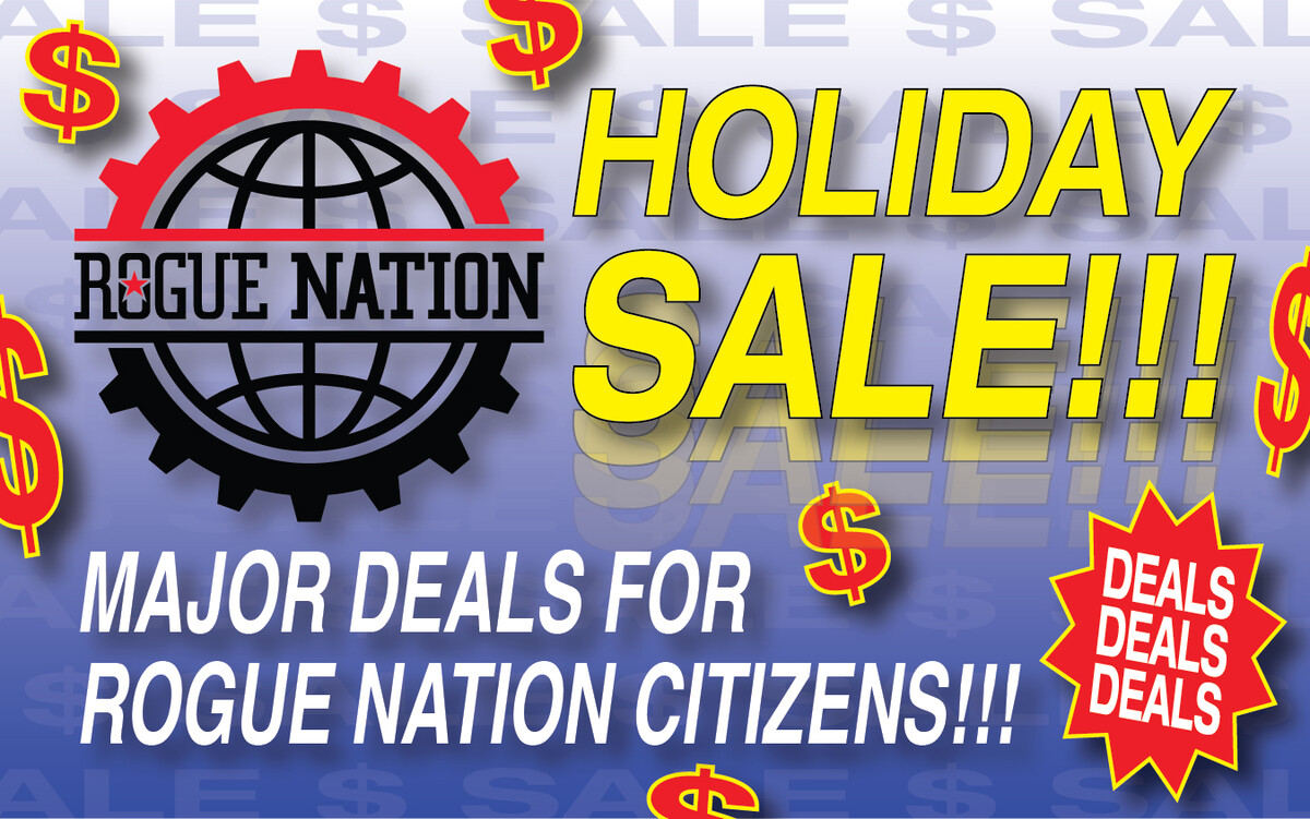 rogue-nation-holiday-sale_newletter-banner