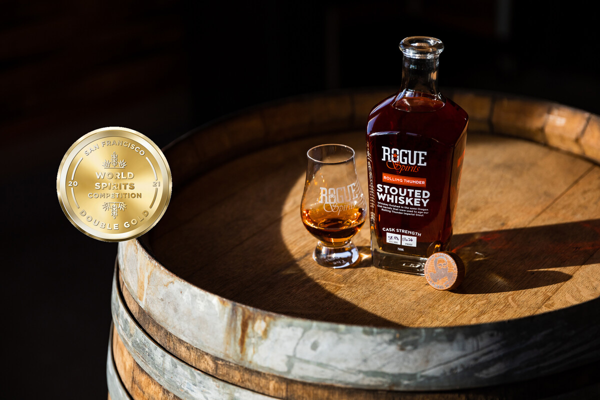 rolling_thunder_stouted_whiskey_cask_sfspiritsmedal2