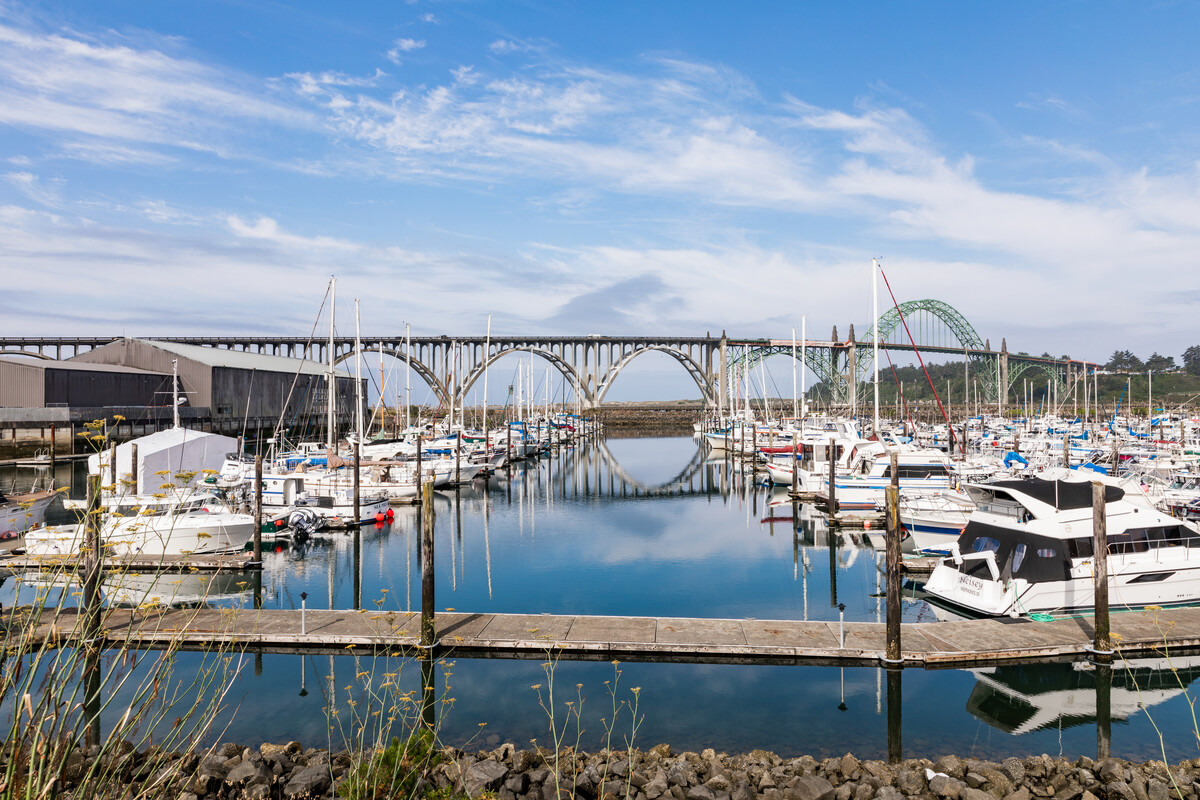 yaquina_bridge_view_from_hos-3